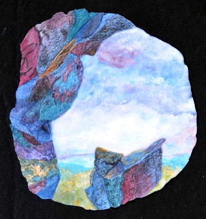Brimham Rocks.jpg