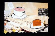 Burdick's Cafe.jpg