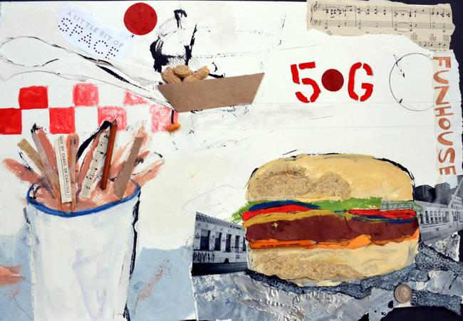 Five Guys Burger.jpg