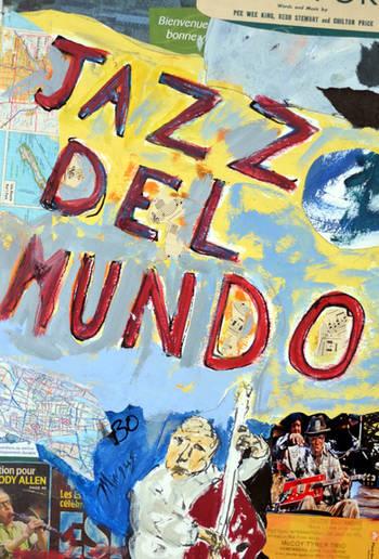 Jazz Del Mundo.jpg