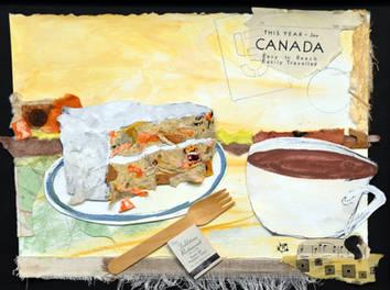 carrott cake and coffee.jpg