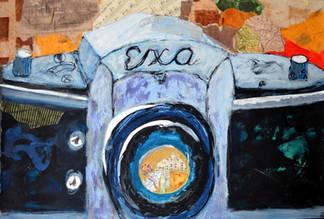 EXA Camera.jpg