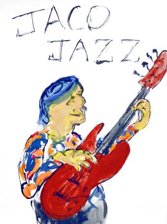 jaco jazz.jpg