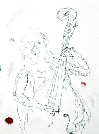 Jazz in July Jam.jpg