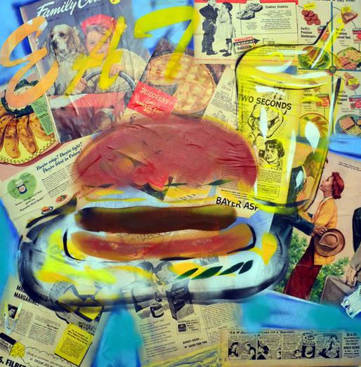 Best Burger.jpg
