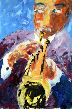 Miles Davis .jpg