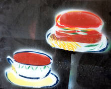 Burger Under Glass.jpg