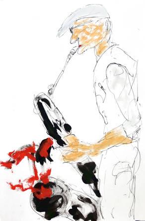 Gerry Mulligan Hot.jpg