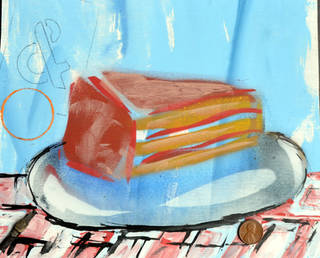 Cake Time.jpg