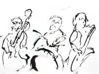 Montral Jazz 9.jpg