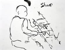 Sharp Avery.jpg