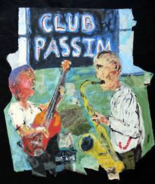 Club Passim Boston.jpg