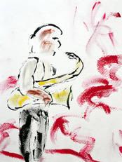 Sonny Rollins Montreal 6 .jpg