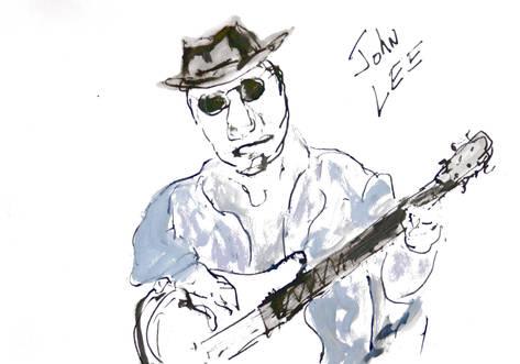 John Lee Hooker2.jpg