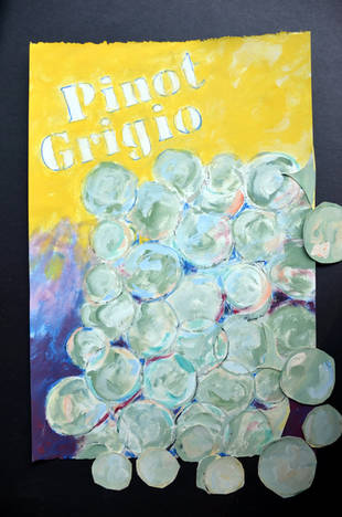 Pinot Grigio.jpg