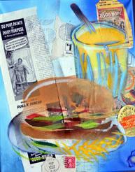 Burger and Lemonade.jpg