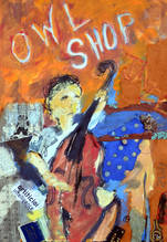 Owl Shop Jazz.jpg
