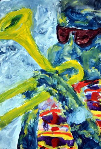 Dizzy Gillespie 2.jpg