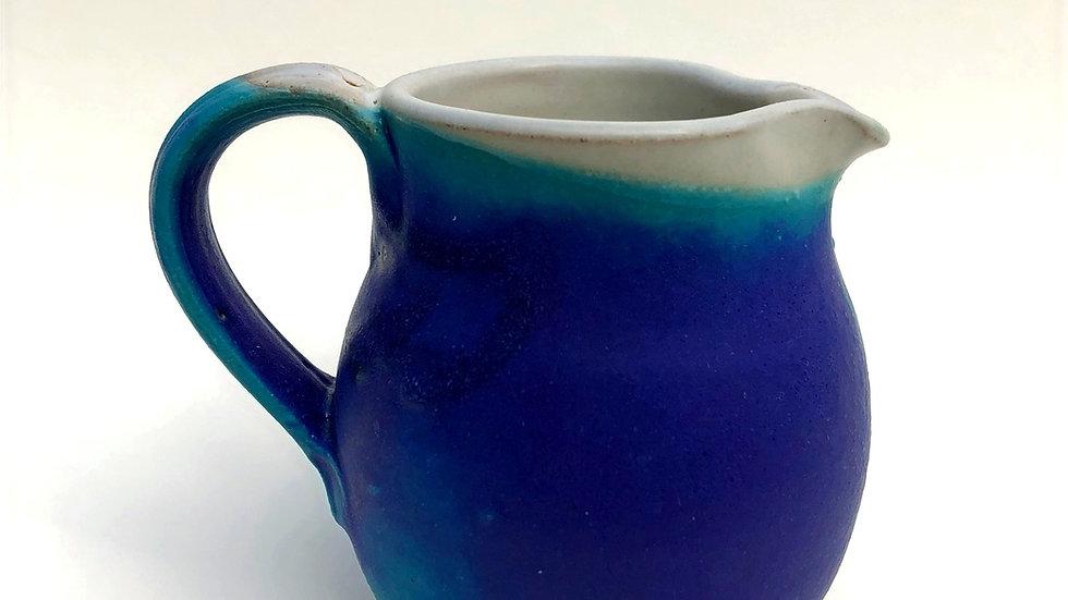 Medium jug
