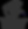 03_Tencnet Games_English logo_Black.png
