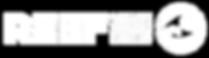 Reef_Logo_White.png