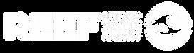 Reef_Logo_White.webp
