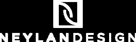 NeylanDesgn-Logo-wht.png
