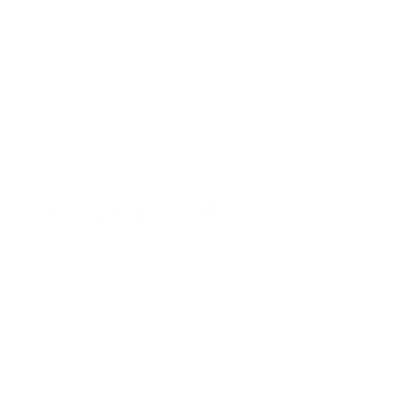 Intimate (3).png