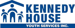 Kennedy-House-Youth-Services-300x113.png