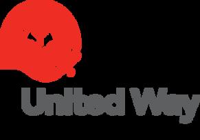 UnitedWay_GT_logo_colour_vertical.png
