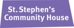 St.-Stephens-Community-House-1-300x117.p