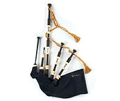 Get your own Bagpipe