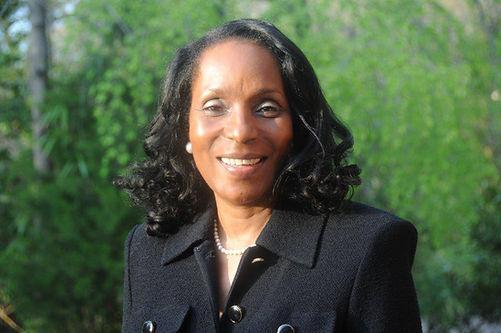 Denise Warner - headshot.jpg