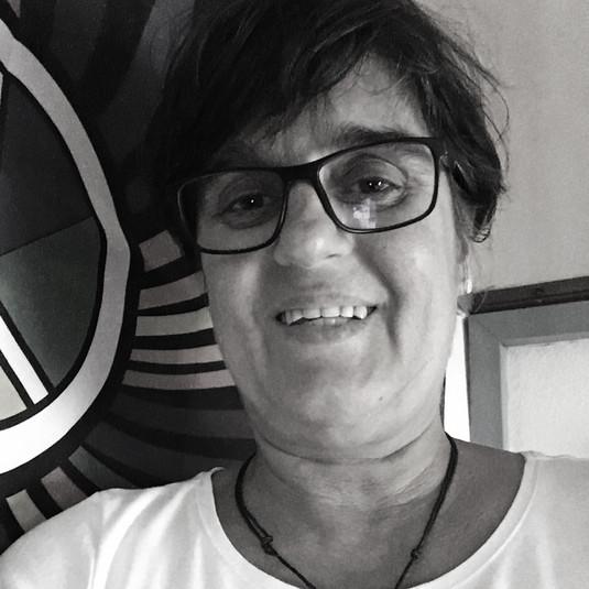 KATHARINA SCHEWANDO