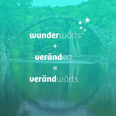 VERÄNDERZ-WEBSITE.jpg
