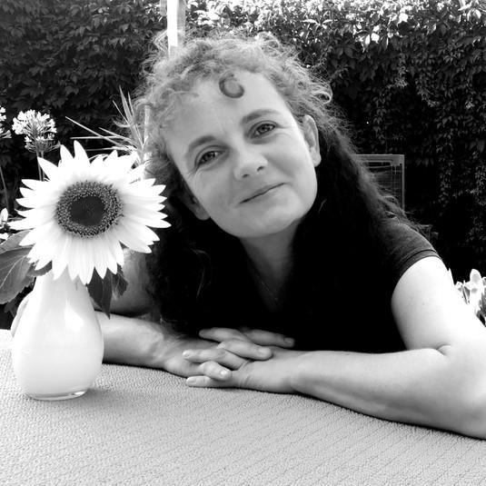 Steffi Aurora Meier