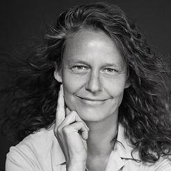 Sabine-Gross-Janssen.jpg