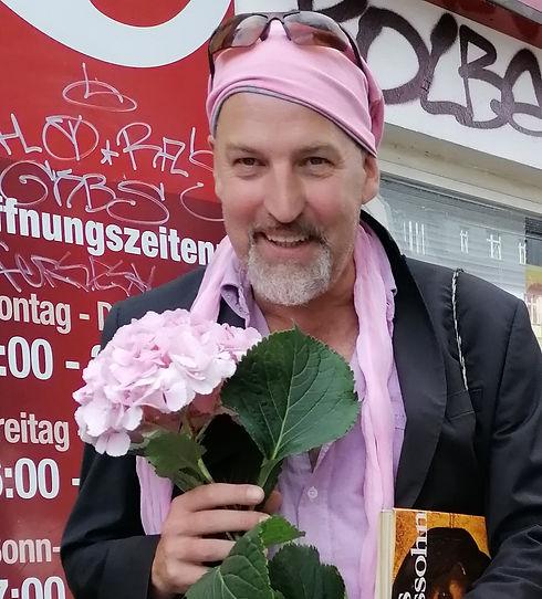 Profl_Tilmann Cramer.jpg