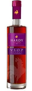 Cognac VSOP.png