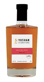 Yushan Whisky_edited.png