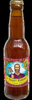 Bière Blonde saint pierre.png