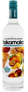 Liqueur takamaka.png