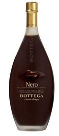 Liqueur Nero.png