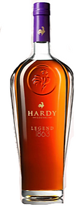 Cognac legend.png
