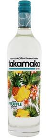 Liqueur takamaka ananas.png