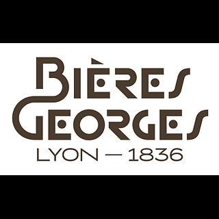 BIERESGEORGES-LOGO-oko8l4joi1e07j2gl45hg
