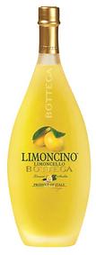 Limoncino Bottega.png