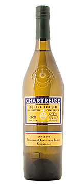 Chartreuse MOF_edited.png