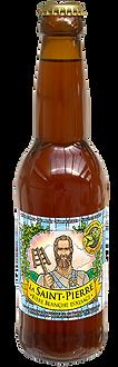 Bière blanche st pierre.png