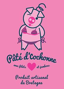 paté_de_cochonne.png